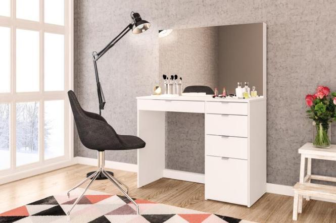 Bathroom Mirror Cabinets Durban | Cabinets Matttroy
