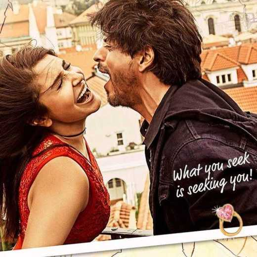 Jab Harry Met Sejal-CBFC-intercourse-1lakh-votes