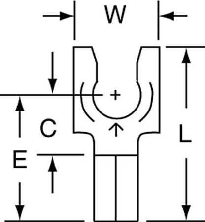 Crimp Wire Connectors Terminals Crimp Wire To Wire Wiring