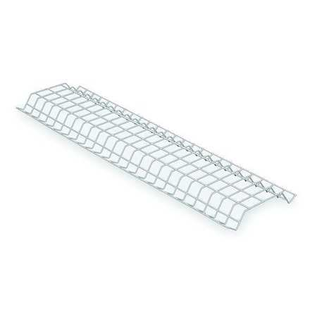 Acuity Lithonia Wire Guard, F/L Industrial Fixture WGL