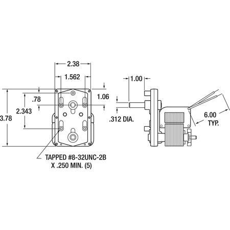 Trane Voyager Wiring Diagram Thermostat Wiring Diagram