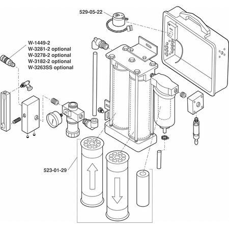 85 Ford 150 351 Alternator Wiring Diagram Alpine Car