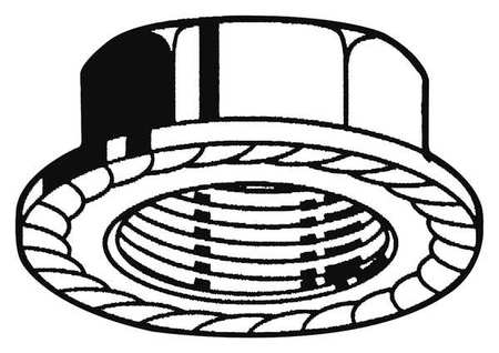 Nema L6 20 Wiring Diagram