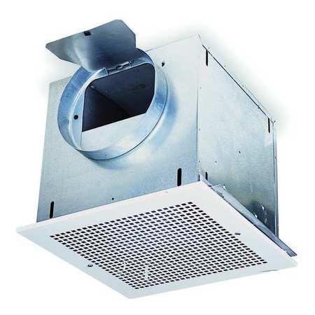 kitchen ventilator inexpensive rugs broan l300kmg zoro com