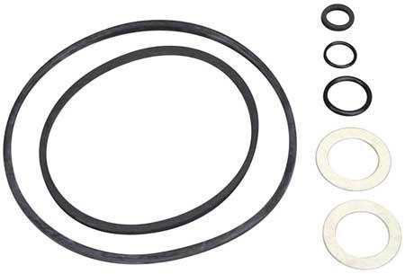 Baldwin Filters Gasket Kit for Dahl Model 100, 100-GK 100