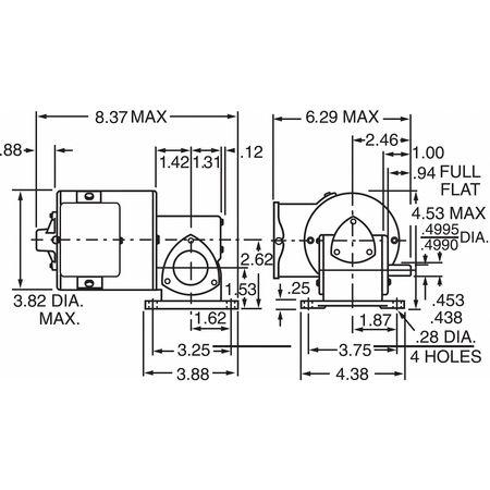Light Fixture Frame Frame Lamp Wiring Diagram ~ Odicis