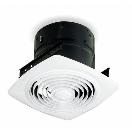broan kitchen exhaust fan for office fan, bath/kitchen, 10 in 504 | zoro.com