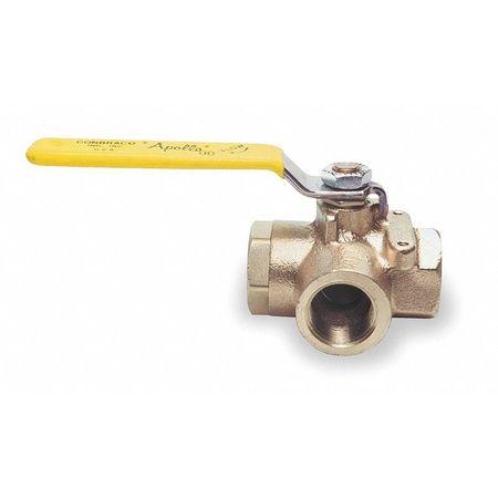 2 way vs 3 valve kenworth 4 headlight wiring diagram apollo 1 fnpt bronze ball 7060701 zoro com
