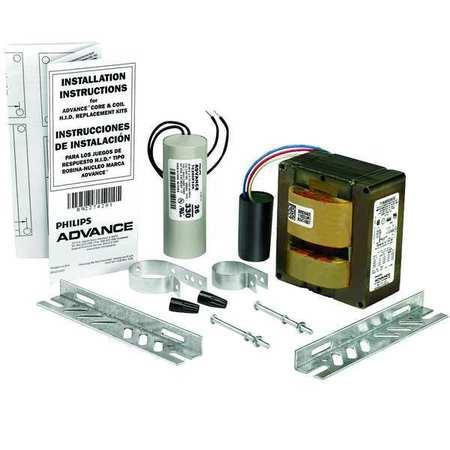 www philips com advance wiring diagram 2001 nissan altima hid ballast manual e books