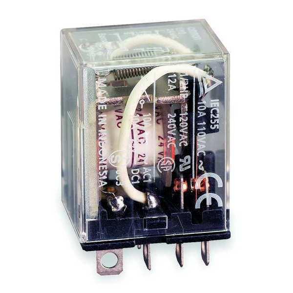 Mag Ic Contactor Wiring Diagram On Solar Panel Wiring Diagram Pdf
