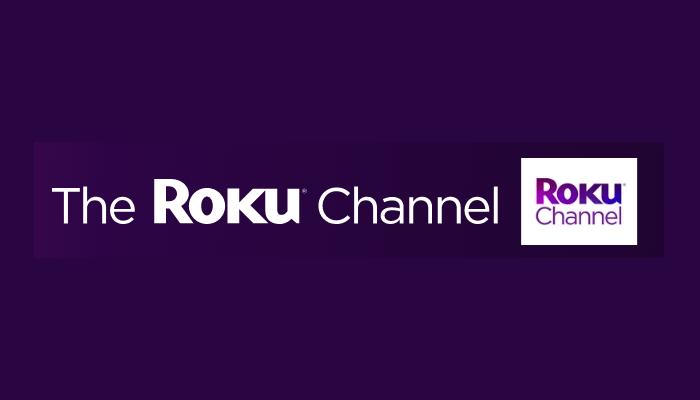 roku channel app