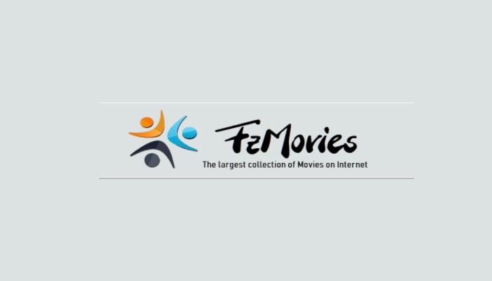 Fzmovies.net 2021