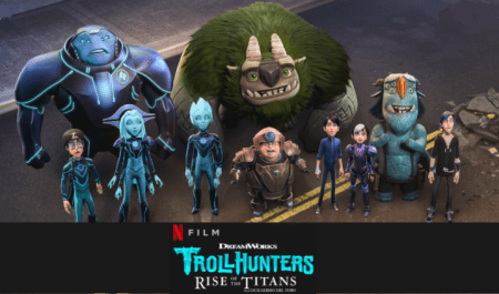 download trollhunhters
