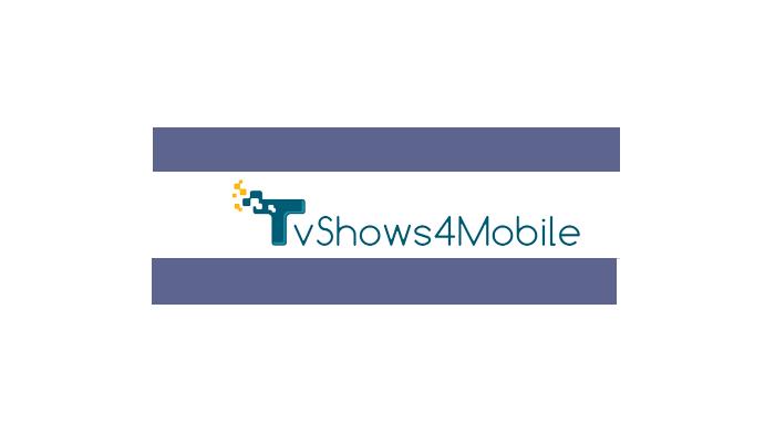 Tvshow4mobile com A-Z