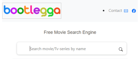 Bootlegga Movies