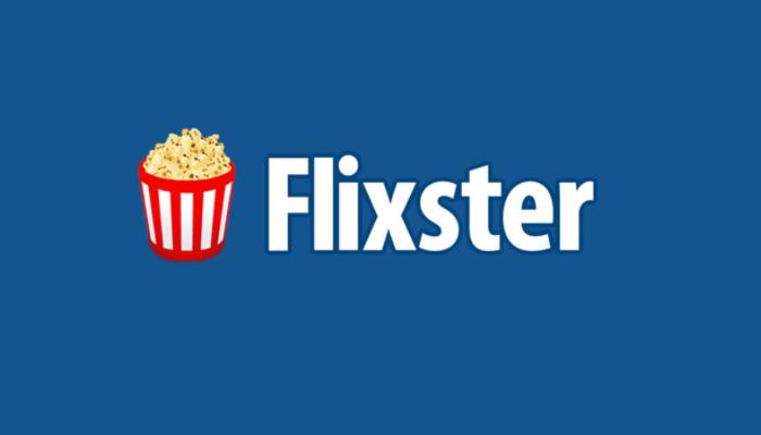 MovieFlixter Free Download
