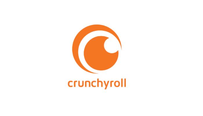 crunchyroll anime download