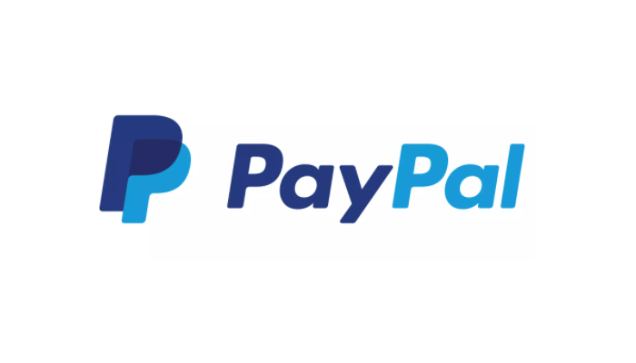 PayPal Account Sign Up
