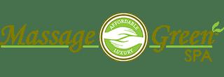 Cloud Gate Media - Digital Marketing Agency - Massage Green Spa