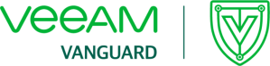 Veeam Vanguard