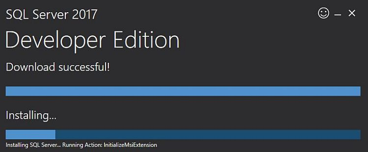 visual studio 2017 express edition iso download