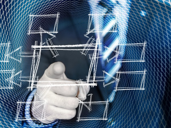 Agentz – Automated Cloud Infrastructure Management
