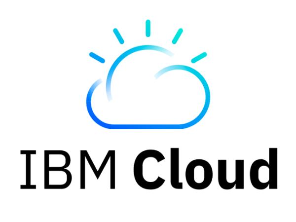 CloudHedge IBM Cloud
