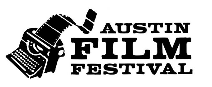 Austin Film Festival Adds Roman J. Israel, Esq. and