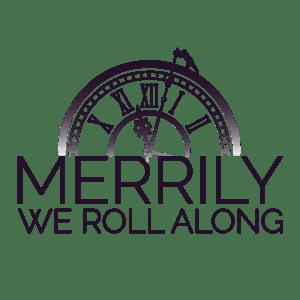 Sondheim's MERRILY WE ROLL ALONG Announces Cast For Ann