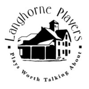 Langhorne Players Announce 72nd Season Of Plays Worth