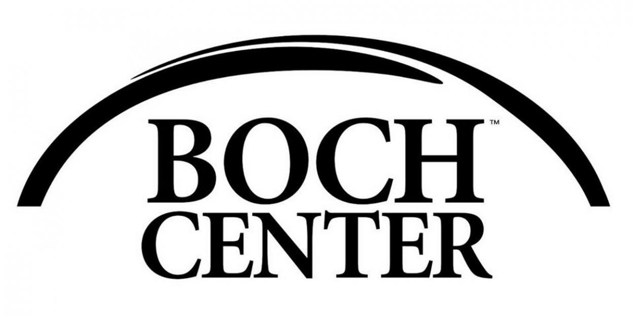The Boch Center Summer Arts Teen Employment Program Goes