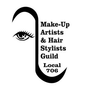 Make-Up Artists & Hair Stylists Guild Announces
