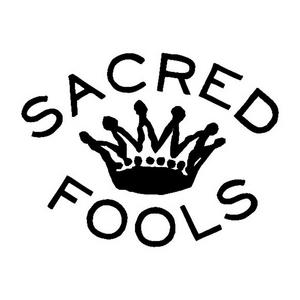 Sacred Fools Theatre Company Announces North Star Program