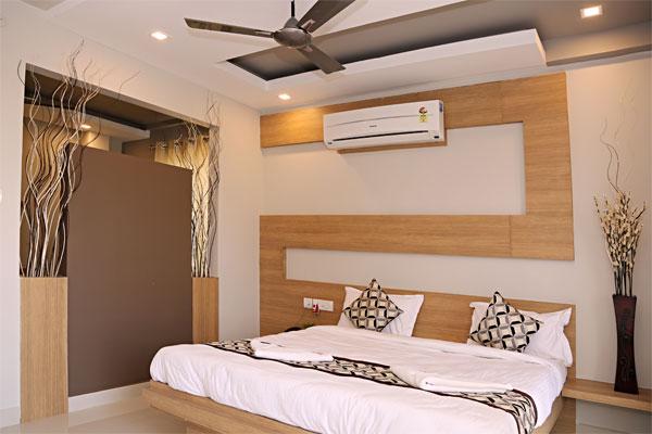 Hotel Century Park Chennai Chennai Chennai Hotels Best