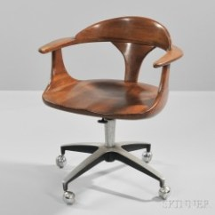 Heywood Wakefield Dogbone Chairs Baby Chair Cover Singapore Search All Lots Skinner Auctioneers Office
