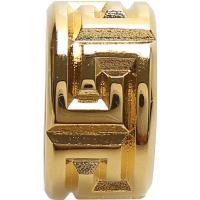 Versace Accessoires fr Herren 355 Produkte bis zu 71  Stylight