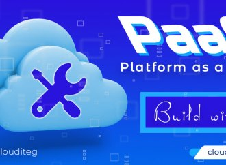 PaaS: Platform as a Service Overview