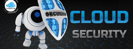 Why choose a Microsoft Cloud Security Solution?