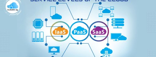 Service Levels of the Cloud