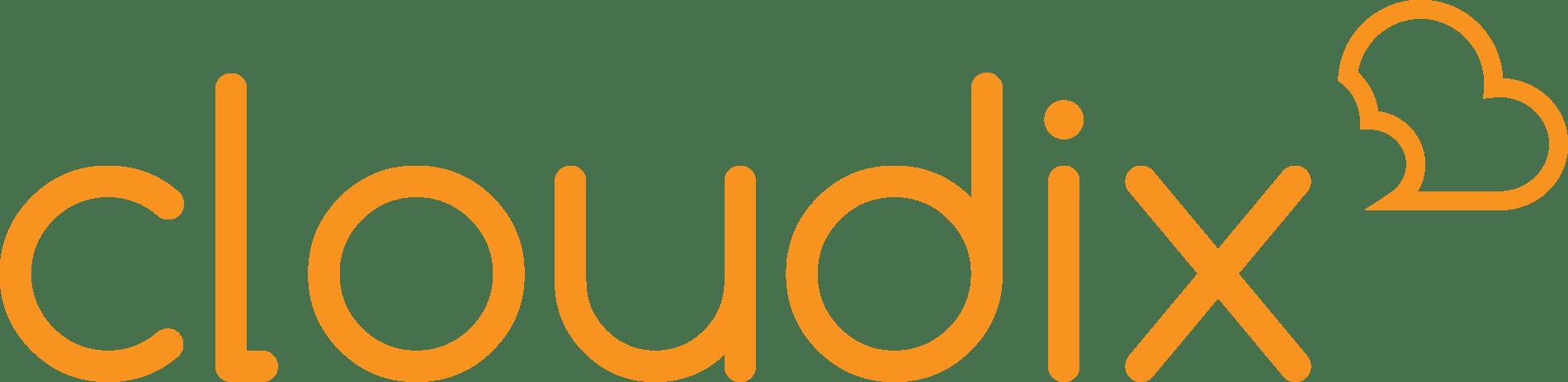 cloudix logo