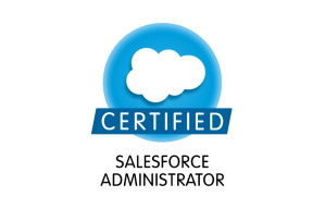 Salesforce Administrator