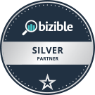 bizible silver partner