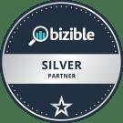 Bizible Silver Partner