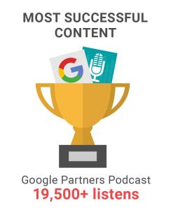 Best content piece 2017 CloudKettle