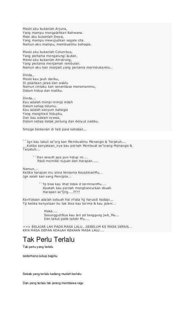 Download Lagu Biar Ku Sendiri : download, sendiri, Download, Cloudlasopa