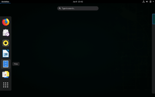 GDE-openSUSE-Leap-15.2