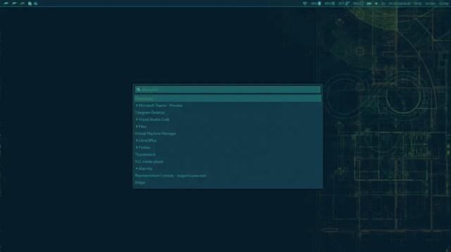 sway-openSUSE-menu-15.2