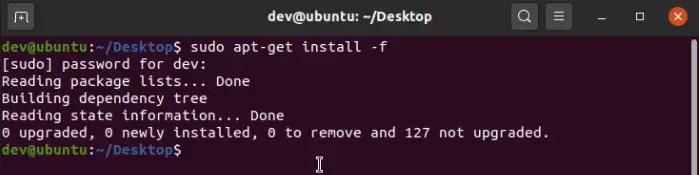 apt-get-install-dep
