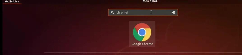 how-install-chrome-ubuntu