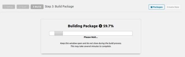 Build-transfer-new-domain